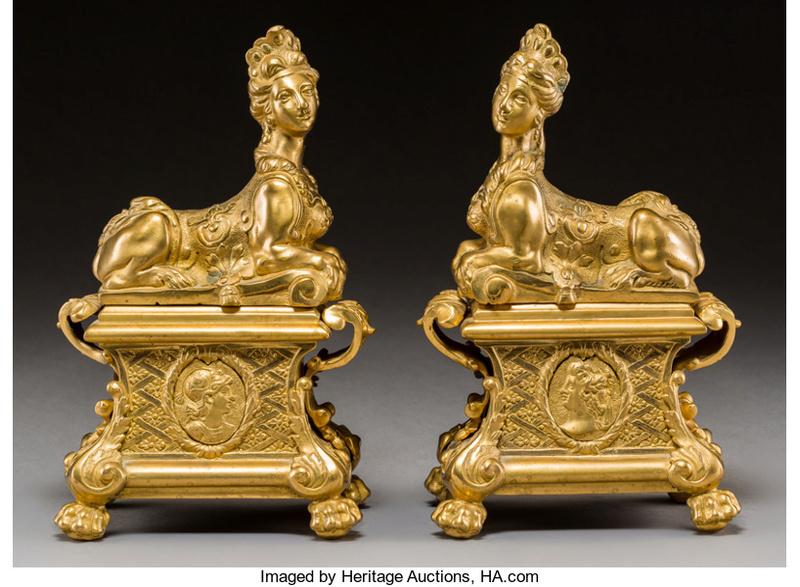 A vendre: meubles et objets divers XVIIIe et Marie Antoinette - Page 8 Zzz910
