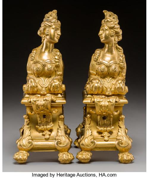 A vendre: meubles et objets divers XVIIIe et Marie Antoinette - Page 8 Zzz911