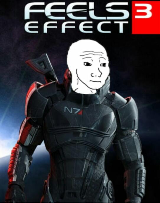 Vos memes préférés F76e0810