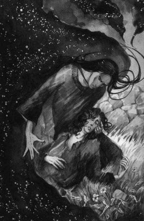 Melkor + Sauron = Morgoth   11651411