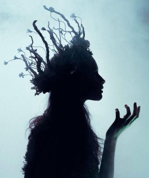 Of Maira Moritári - Queen of Darkness & Blood 38bb3410