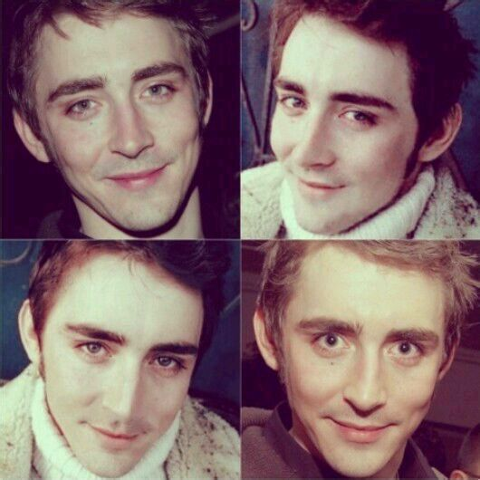 Lee Pace - The Chosen one  C8728810