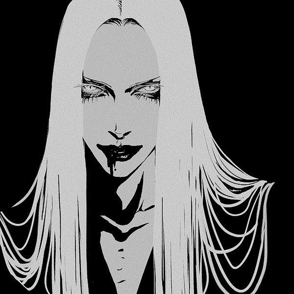 Melkor + Sauron = Morgoth   Tumblr15