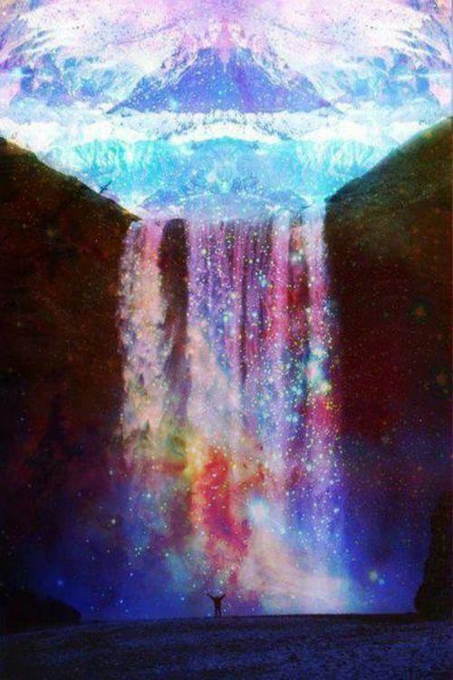 LSD Mirkwood Wallpa16