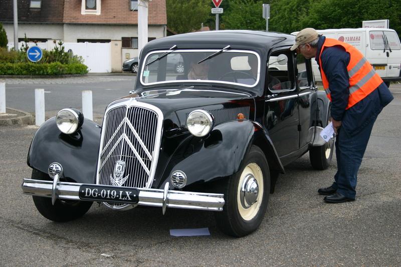 Montfort l'Amaury tous les 2èmes dimanches du mois 01410