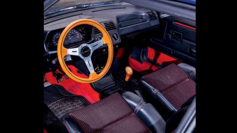 205 GTI Le Mans Bbpxsi10