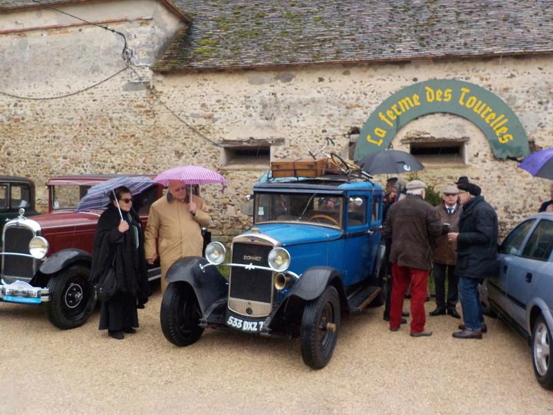 Fêtes des Grand-Mères Automobiles le dimanche 4 mars 2018 Dscn3219