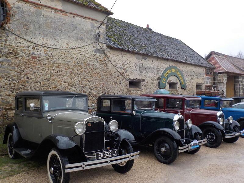 Fêtes des Grand-Mères Automobiles le dimanche 4 mars 2018 Dscn3222