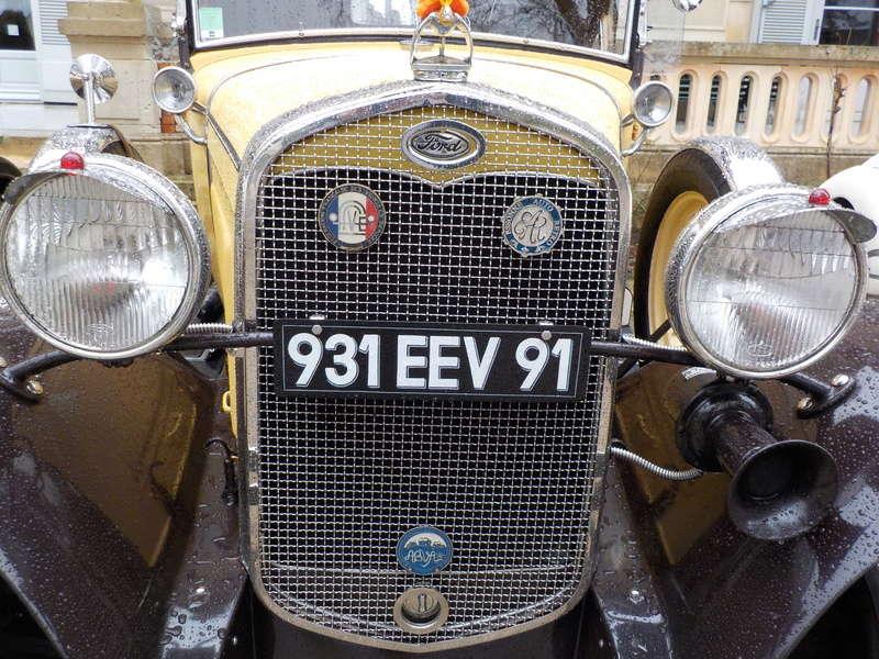 Fêtes des Grand-Mères Automobiles le dimanche 4 mars 2018 Dscn3316