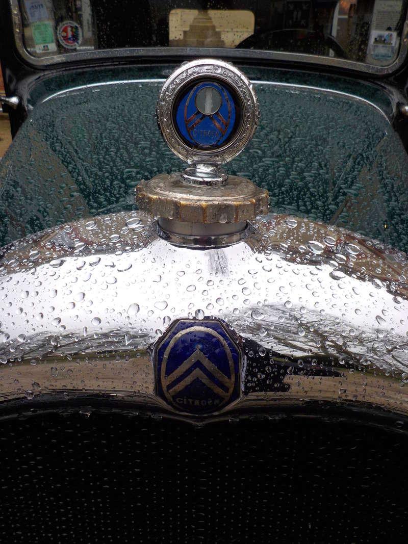 Fêtes des Grand-Mères Automobiles le dimanche 4 mars 2018 Dscn3321