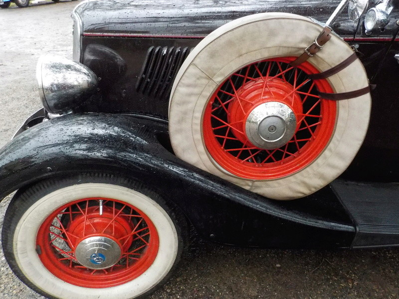 Fêtes des Grand-Mères Automobiles le dimanche 4 mars 2018 Dscn3327