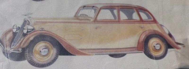 chenard et walcker 1936 Dscn3515
