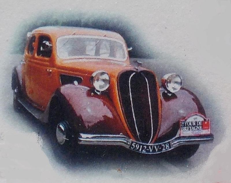 chenard et walcker 1936 Dscn3516