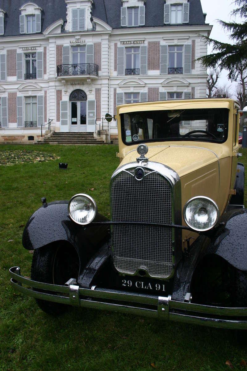 Fêtes des Grand-Mères Automobiles le dimanche 4 mars 2018 Img_2343