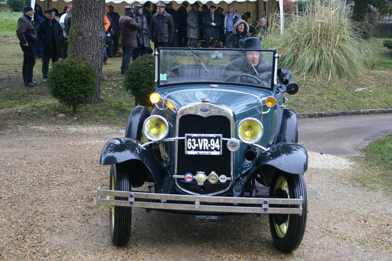 Fêtes des Grand-Mères Automobiles le dimanche 4 mars 2018 Img_2348