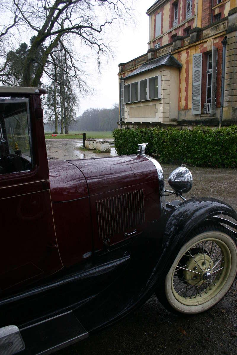 Fêtes des Grand-Mères Automobiles le dimanche 4 mars 2018 Img_2423