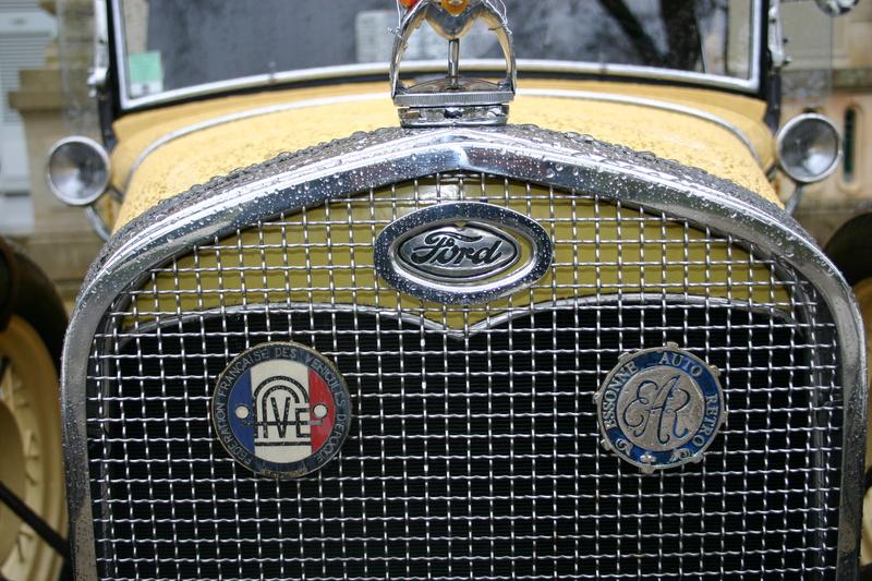 Fêtes des Grand-Mères Automobiles le dimanche 4 mars 2018 Img_2431