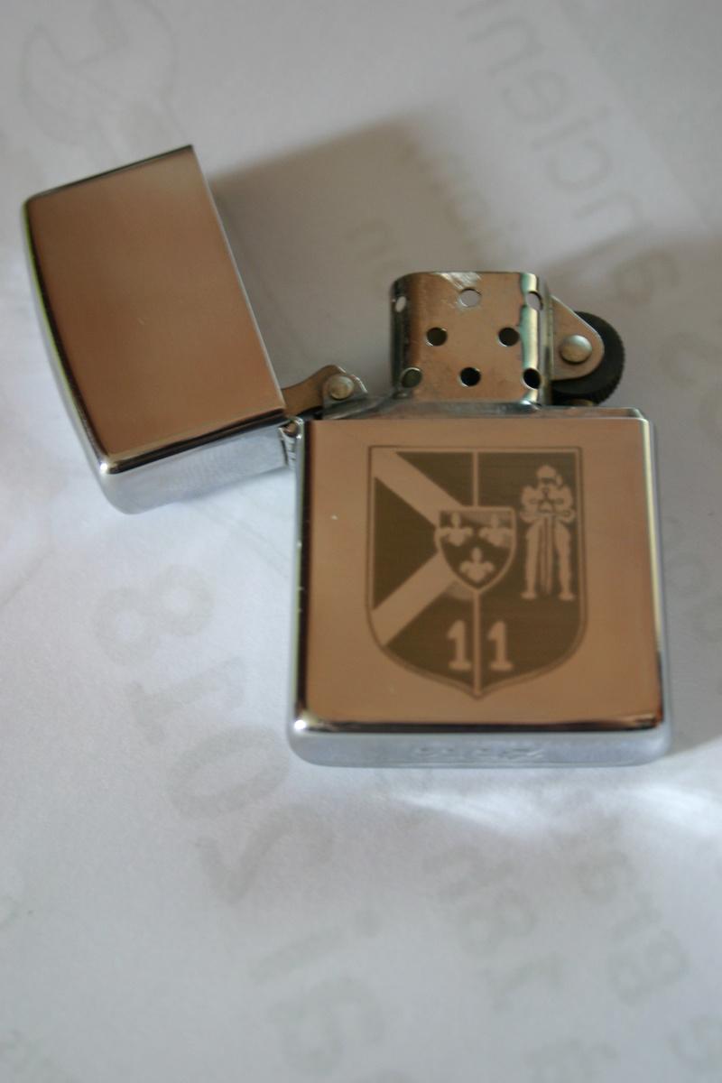 militaria /centenaire du 501eme rcc Img_2625