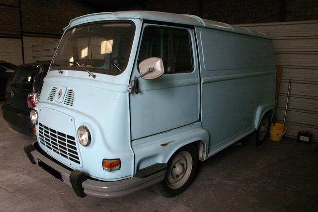 Renault Estafette Img_2813