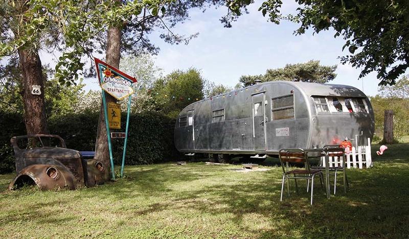 Caravaning et Camping d'antan  Sparta11