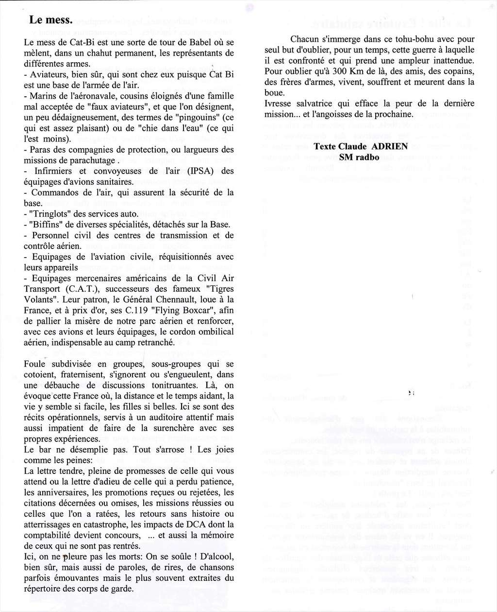 [Opérations de guerre] INDOCHINE - TOME 9 - Page 3 New16311
