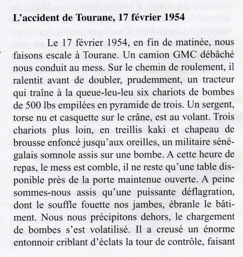 [Opérations de guerre] INDOCHINE - TOME 9 - Page 3 New16910