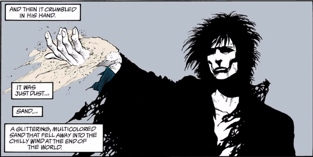 [Saga] The Sandman Screen11