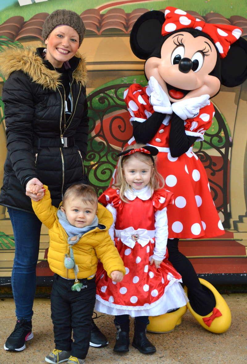 Séjour avec ma petite famille au Vienna house dream castle Janvier 2018 - Page 3 Dsc_0078