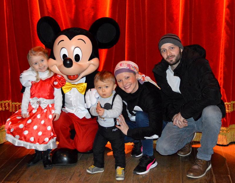 Séjour avec ma petite famille au Vienna house dream castle Janvier 2018 - Page 3 Dsc_0087