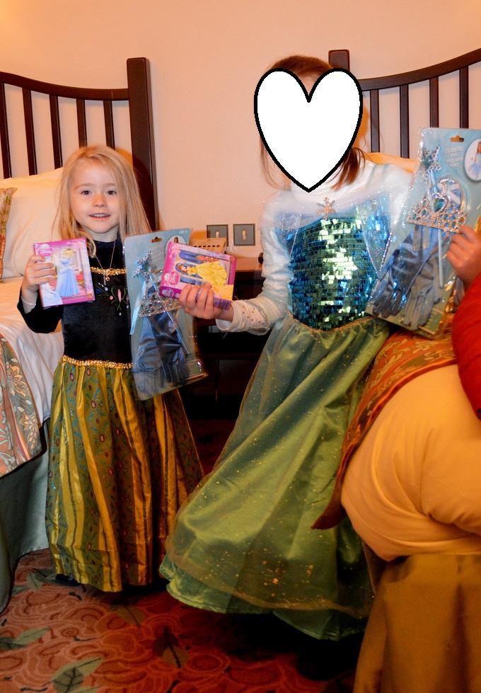 Séjour au séquoia en mode petit princesse ♥  - Page 2 Dsc_0113