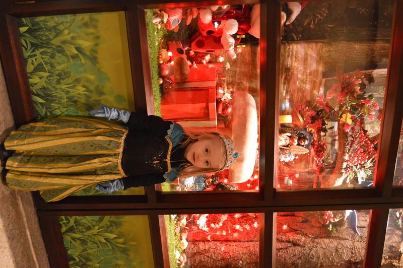 Séjour au séquoia en mode petit princesse ♥  - Page 2 Dsc_0120