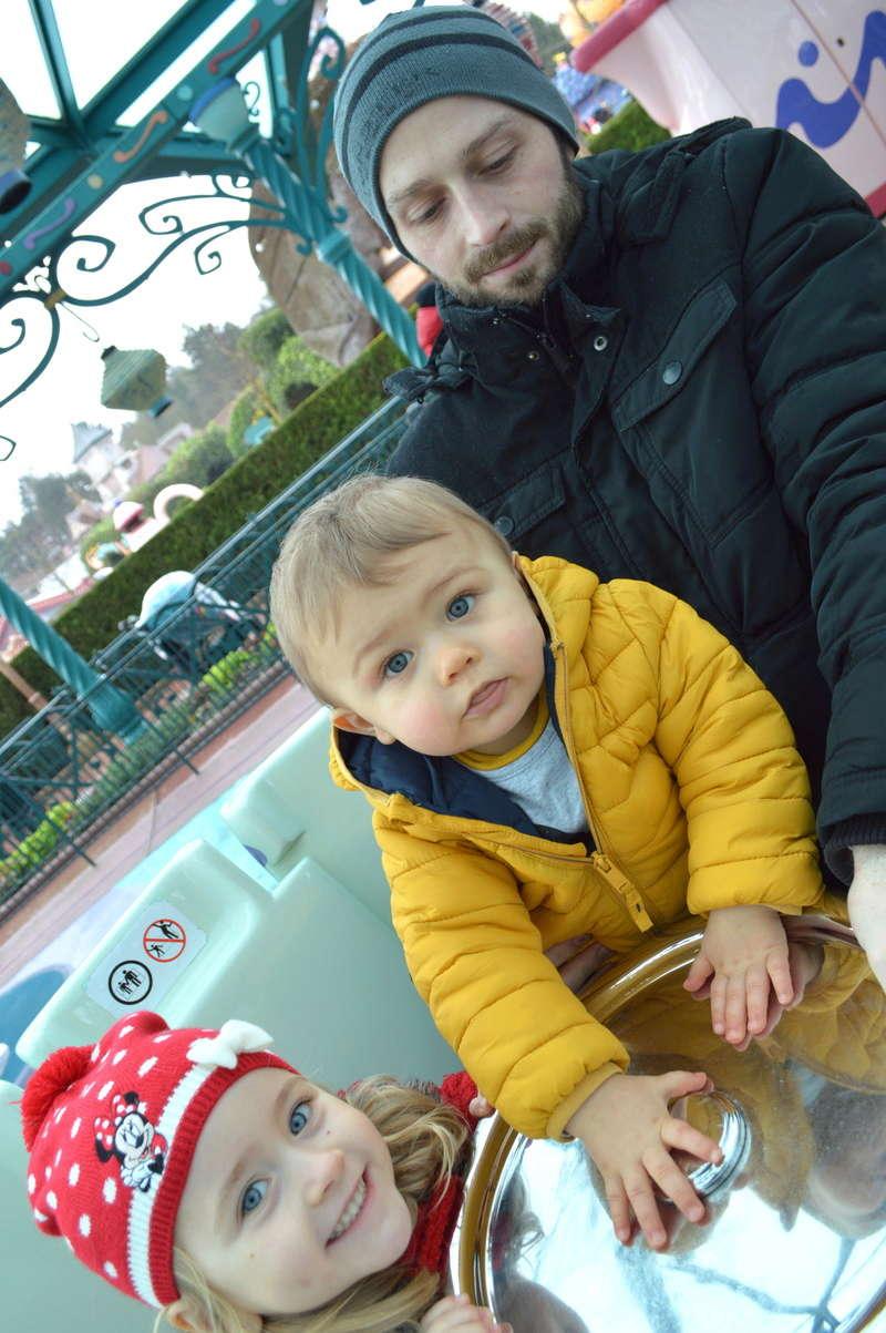 Séjour avec ma petite famille au Vienna house dream castle Janvier 2018 - Page 3 Dsc_0162