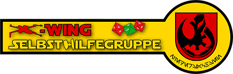 X-Wing im TTS (Tabletopsimulator) Banner10