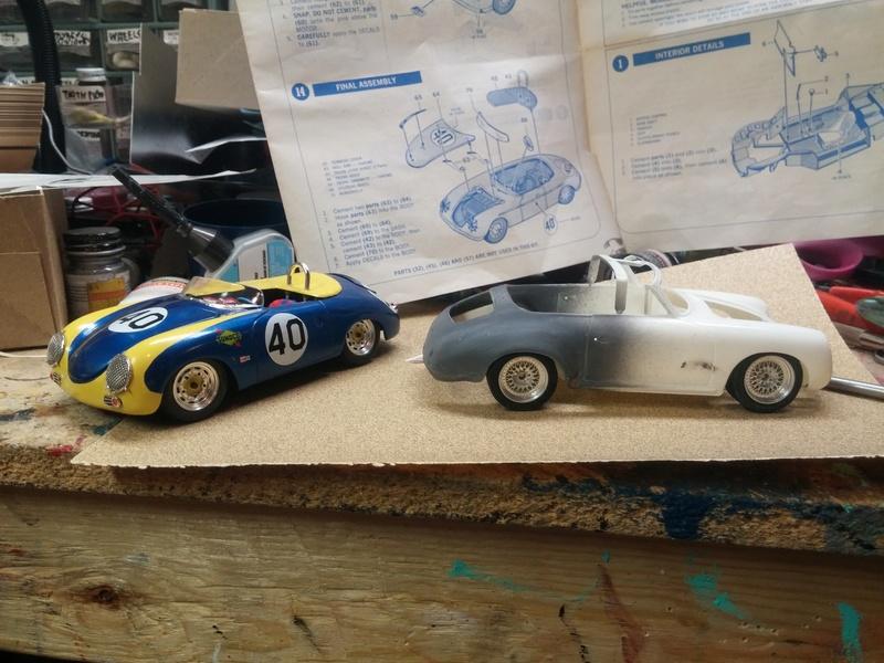 Community Build #24 - Pre 1990 Race Cars - Page 5 20180227