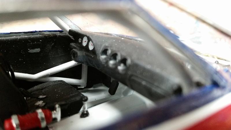 1979 Datsun 280 ZX Paul Newman Driver - Page 2 20180437