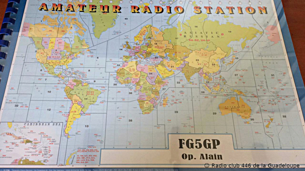 club - Radio club 446 (Guadeloupe) 001_5510