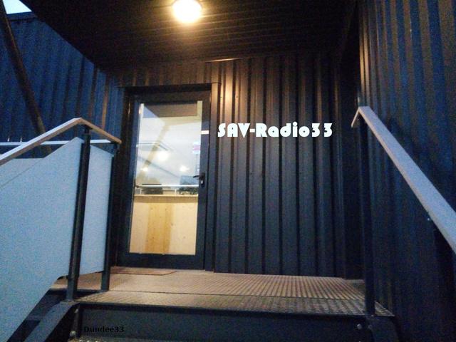 --> SAV-Radio33 - Service Après Vente Radio 33 (Sud-Ouest France) 001_im10