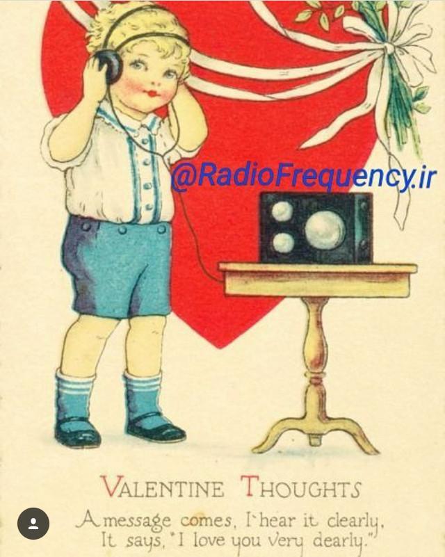 Radio... (non identifié) & TSF 001_sc10