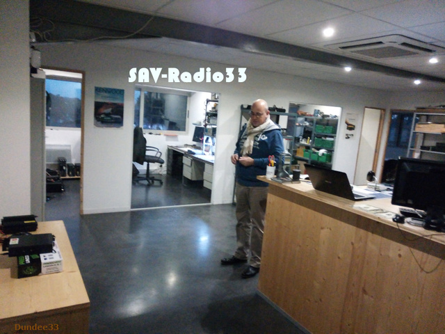 --> SAV-Radio33 - Service Après Vente Radio 33 (Sud-Ouest France) 002_im10