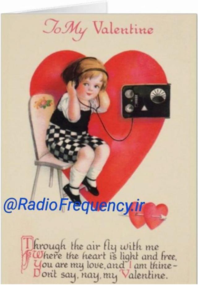 Radio... (non identifié) & TSF 002_sc11