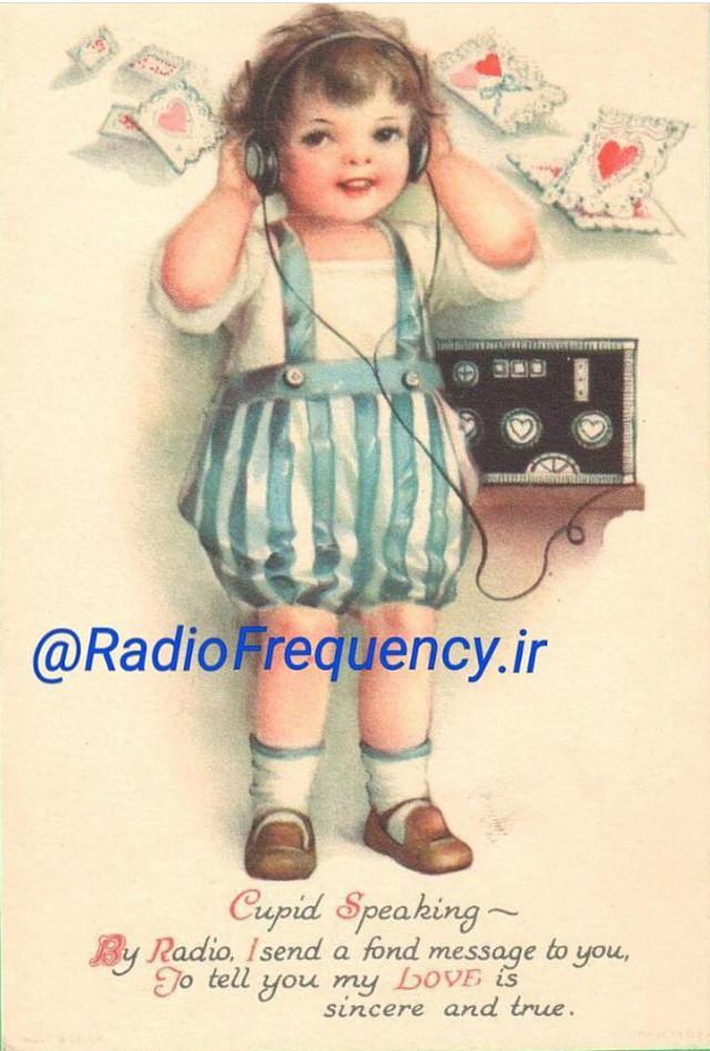Radio... (non identifié) & TSF 003_sc10