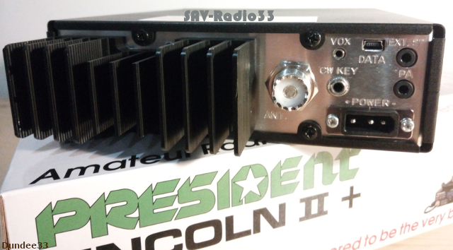 President Lincoln II + (Mobile) 004_im10