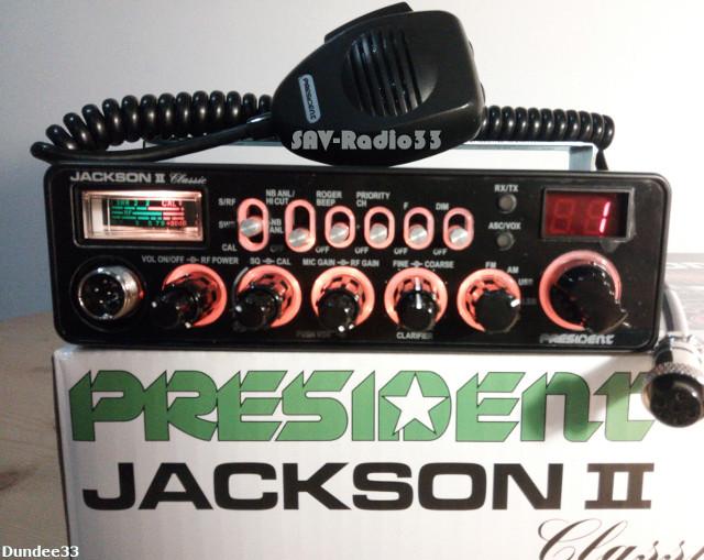 President Jackson II (Mobile) 005_im10