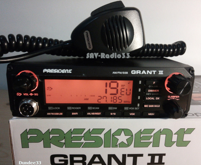 President Grant II Premium (Mobile) 007_im10