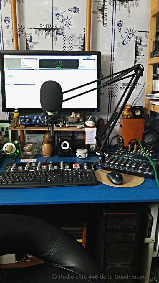 club - Radio club 446 (Guadeloupe) 009_2210