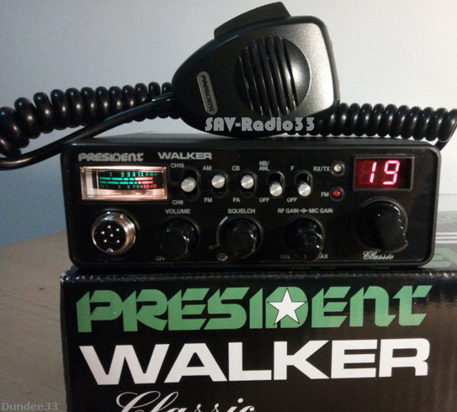 President Walker Limited Classic (Mobile) 009_im11