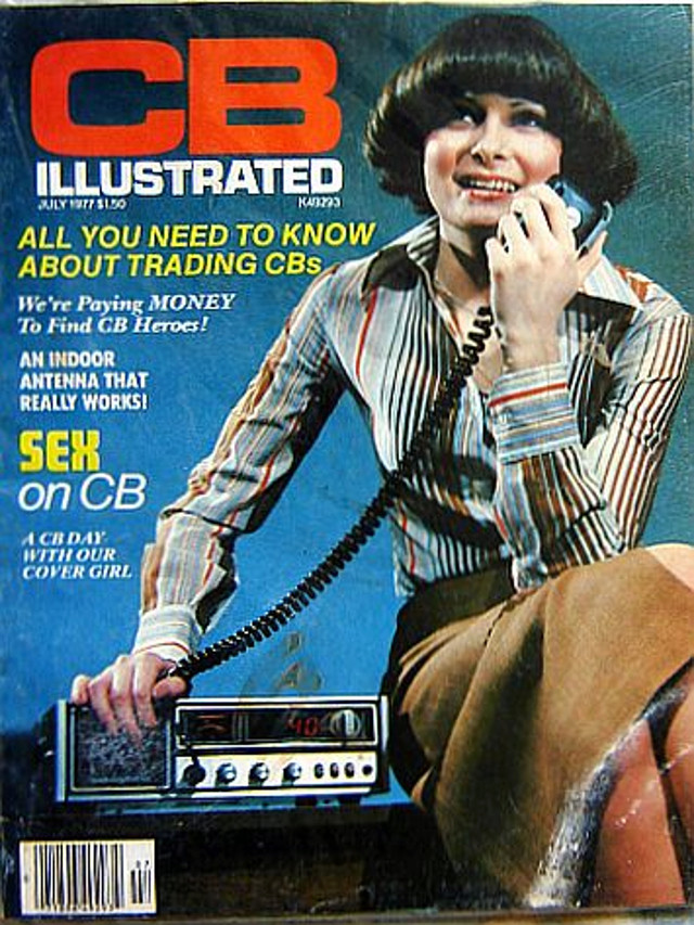 CB Illustrated (Magazine) 00e0c010