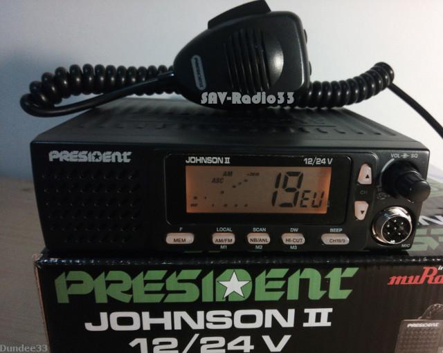 Johnson - President Johnson II (Mobile) 011_im10