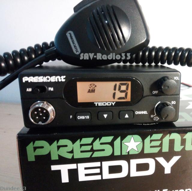 President Teddy (Mobile 4X4) 021_im11