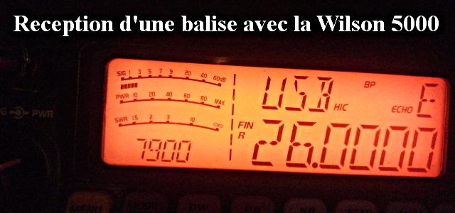 Wilson 5000 RT (Perçage) 02_img10